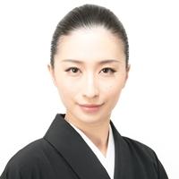 花柳 凜(日本舞踊)[プシケ]