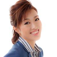 北翔海莉(ヴォーカル)Kairi Hokusho, Vocal