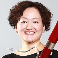 Masami Iwasa