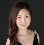 ムン・ジヨン(ピアノ)Mun Jiyeong,Piano