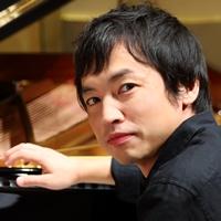 加藤昌則(ピアノ・編曲・構成)Masanori Kato, Piano, Arrangement & Script