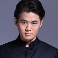 小林壱成(ヴァイオリン)Issei Kobayashi, violin