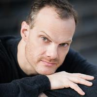 ラルス・フォークト(ピアノ)Lars Vogt, piano