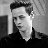 ローレンツ・カラゼク(打楽器)Lorenz Karasek