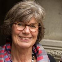 マリー=リーゼ・シュプバッハ(オーボエ、コーラングレ)Marie-Lise Schüpbach, oboe & cor anglais