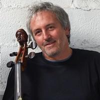 マリオ・ブルネロ(指揮・チェロ)Mario Brunello, Conductor & Cello