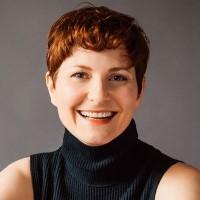 ミヒャエラ・ゼーリンガー(メゾソプラノ)Michaela Selinger, mezzosoprano