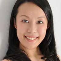 望月万里亜(ソプラノ)Maria Mochizuki, soprano