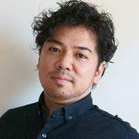 中嶋克彦(テノール)Katsuhiko Nakashima, tenor