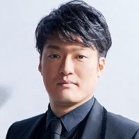西村 悟(テノール)Satoru Nishimura, Tenor
