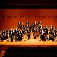 オーケストラ・アンサンブル金沢 Orchestra Ensemble Kanazawa