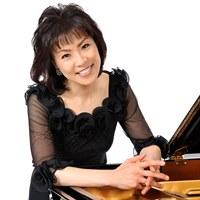 小川典子(ピアノ)