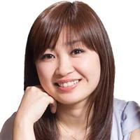 小澤佳永(ピアノ)Kae Ozawa, Piano