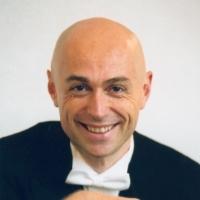 パオロ・カリニャーニ(指揮) Paolo Carignani, Conductor