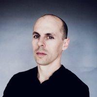 ジュリアン・カンタン(ピアノ)Julien Quentin, piano