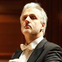 ライナー・ホーネック(指揮)Rainer Honeck, Conductor