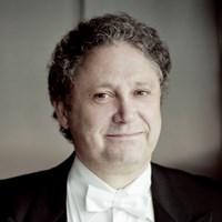 リチャード・エガー(指揮) Richard Egarr, Conductor