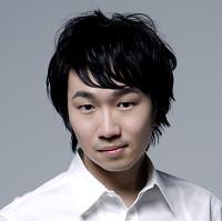 阪田知樹(ピアノ)Tomoki Sakata,Piano