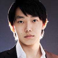 佐藤晴真(チェロ)Haruma Sato, Cello