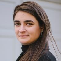 ソフィー・デルヴォー(ファゴット)Sophie Dervaux, bassoon