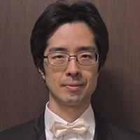 Junichiro Sugiki