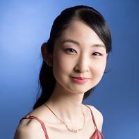 須関裕子(ピアノ)Hiroko Suseki,Piano