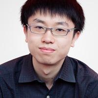 高瀬真吾(打楽器) Shingo Takase, percussion