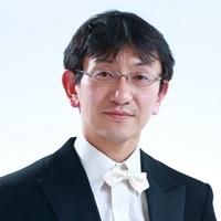 竹中勇人(ヴァイオリン)