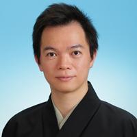 田中奈央一
