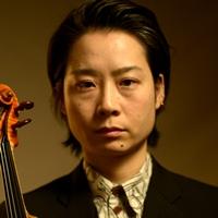 Yuki Tashiro