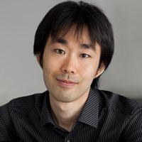津田裕也(ピアノ)Yuya Tsuda, piano