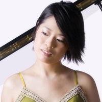 上原彩子(ピアノ)Ayako Uehara,Piano
