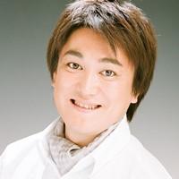 上杉清仁(カウンターテナー)