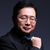 山田武彦(ピアノ、編曲)