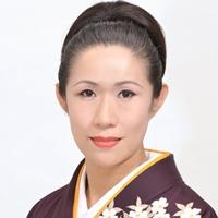 山路みほ(やまじ みほ)