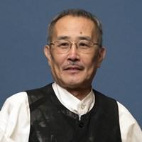 山下洋輔(ピアノ)Yosuke Yamashita, Piano