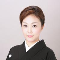 坂東はつ花(ばんどう はつはな)