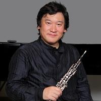 若尾圭介(Ob) Keisuke Wakao