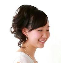 安東友樹子(打楽器)Yukiko Ando, percussion