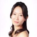 松岡美絵(Pf) Mie Matsuoka