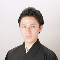 藤間直三(ふじま なおぞう)