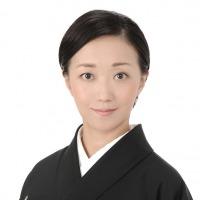 花柳輔瑞佳(はなやぎ すけみずか)