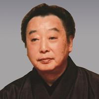 杵屋勝国(三味線)