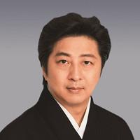 杵屋勝四郎