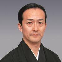 杵屋巳太郎(長唄・三味線)