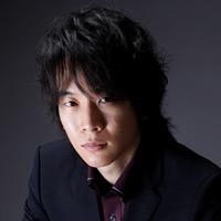 北村朋幹(ピアノ)Tomoki Kitamura, Piano