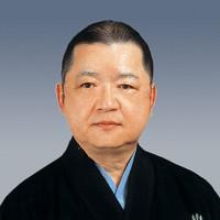 清元梅寿太夫(清元・浄瑠璃)