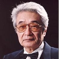 前田憲男(ピアノ)