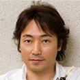 Tomoyuki Hirota
