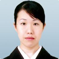 森田 夏子(胡弓)